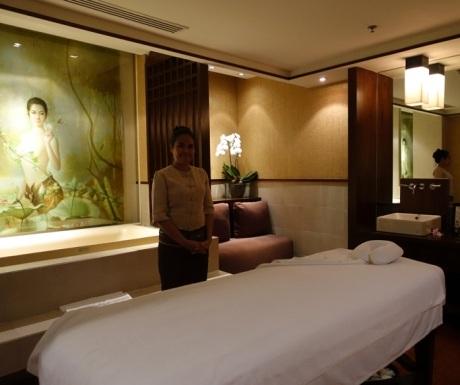 thai-airways-royal-orchid-spa-massage-room