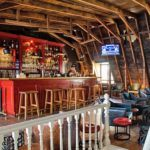 6 hip bars to try in Cape Town
