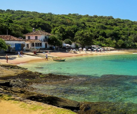 azeda-beach