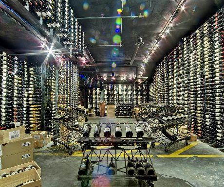 bearfoot-bistro-wine-cellar