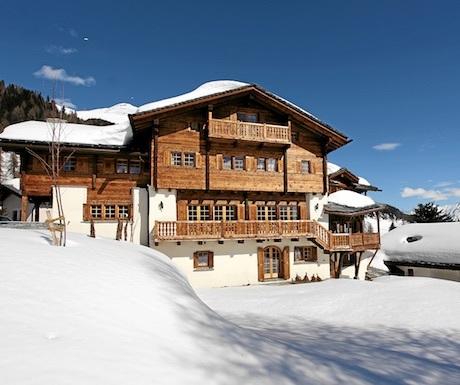 chalet-davos-swiss-alps-switzerland-tivoli-lodge