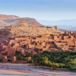 Top 6 places to discover in Morocco beyond Marrakesh