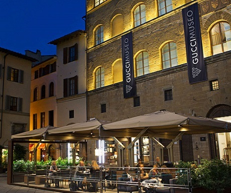 luxury-florence-gucci-museum