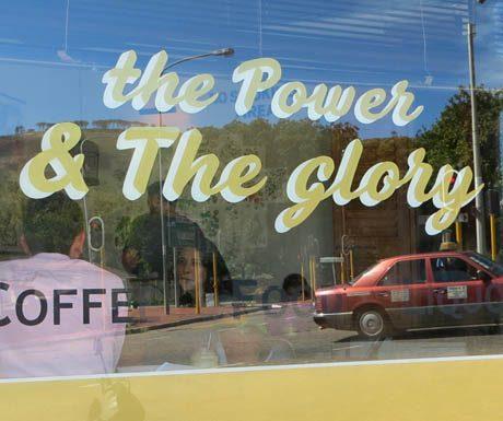 power-and-glory