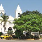 4 hotspots to visit in Los Cabos, Mexico