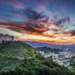 5 great reasons to visit Umbria right now