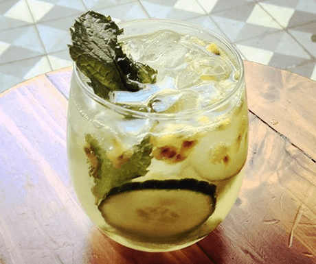 the-gin-bar