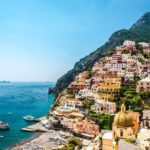 5 most photogenic spots to visit in Italy