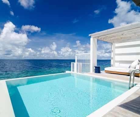 amilla-fushi-ocean-reef-house-2