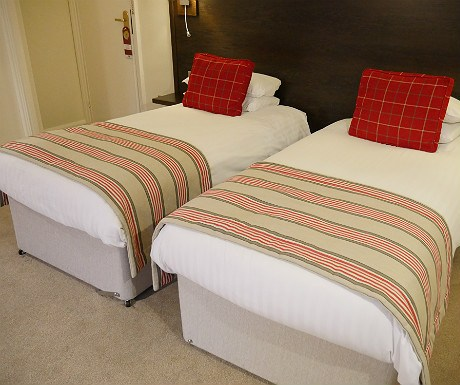bw-beaumont-hotel-room-22