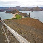 10 unusual islands you need to see