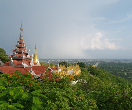 beautiful-greenery-from-mandalay-hill