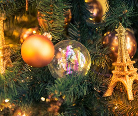 christmas-paris-decoration