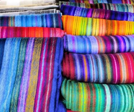 ecuador-fabrics
