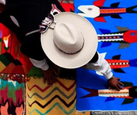 ecuador-handicrafts