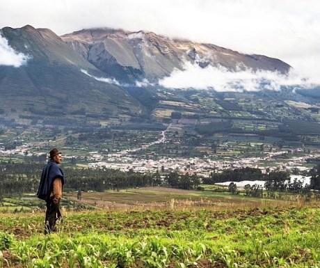 ecuadors-imbabura-province