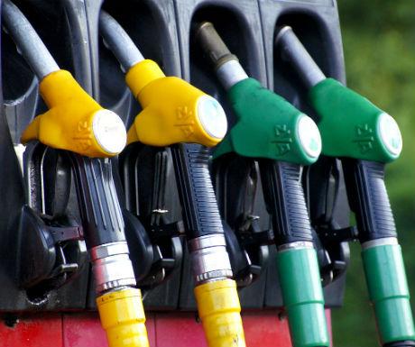 fuel-surcharge
