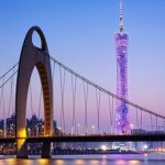 Top 5 big city breaks for independently-minded travellers