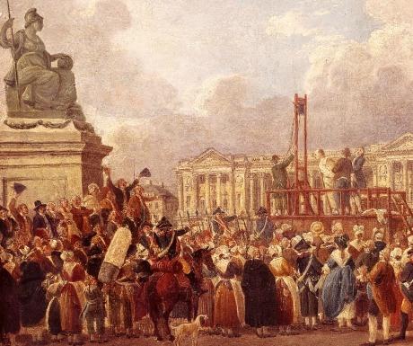 half-term-horrifying-highlights-guillotine-concorde
