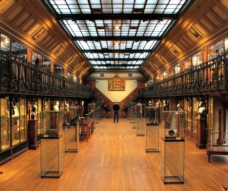 half-term-horrifying-highlights-history-of-medicine-museum