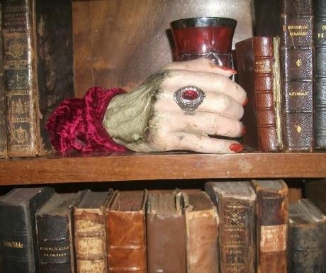 half-term-horrifying-highlights-vampire-museum