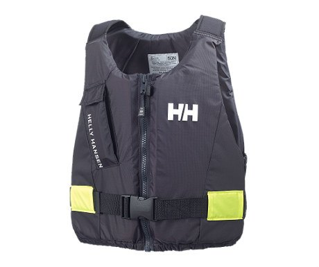 helly-hansen-buoyancy-aid