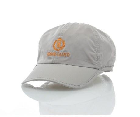 henri-lloyd-breeze-cap