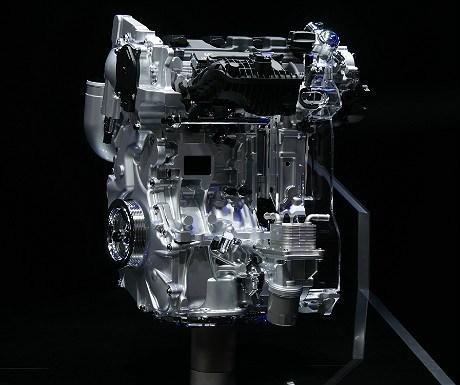 infiniti-turbo
