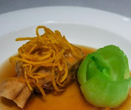 intercontinental-grand-stanford-hoi-king-heen-tofu