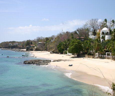 isla-contadora_playa-cacique