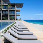 3 hot new Resorts in Los Cabos, Mexico