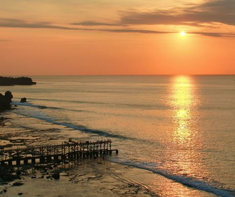 jimbaran-beach