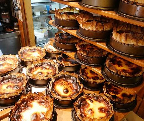 la-vina-cheesecakes