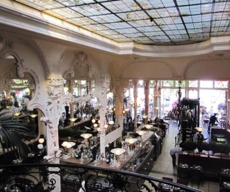 le-grand-cafe
