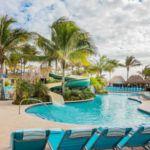 5 of the best eco-luxury lodges on the Florida coast
