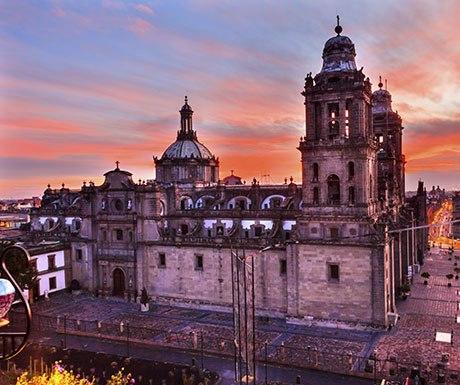mexico-city-resized