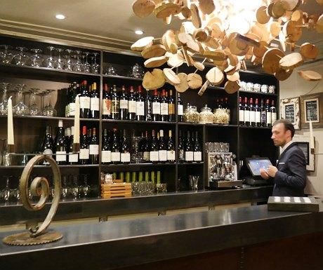 paris-restaurant-bar