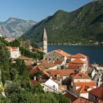 The 4 most unmissable experiences in Montenegro