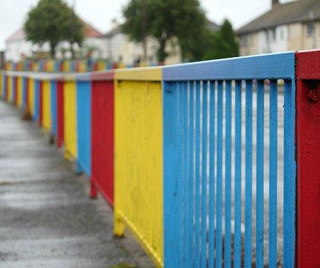 railings-in-folkestone