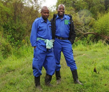 rwanda-porters