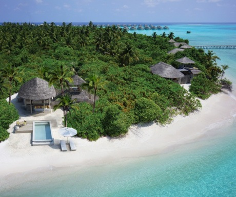 six-senses-laamu-beach_villa_with_pool