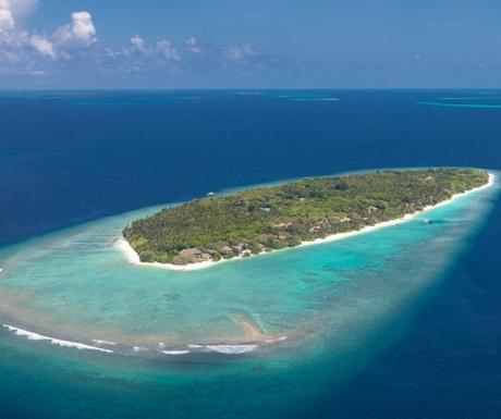 soneva-fushi-island