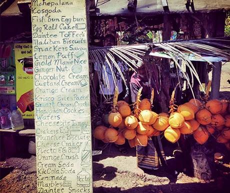 street-side-vendor-on-the-south-coast