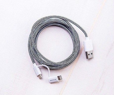 tech-candy-dynamic-duo-oven-usb-cable