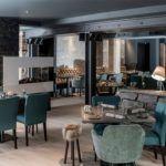 6 of the best restaurants in Edinburgh