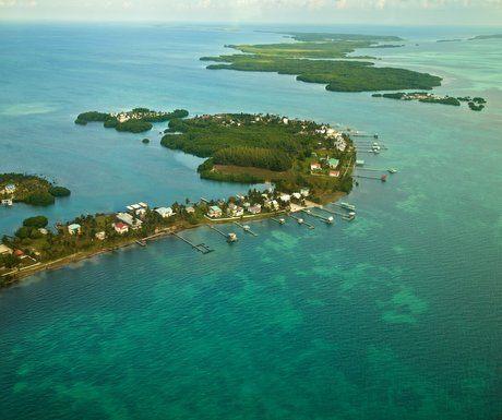 turneffe-islands