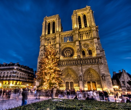 christmas-at-notre-dame-paris