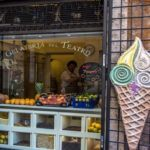 6 of the best places to eat gelato in Rome