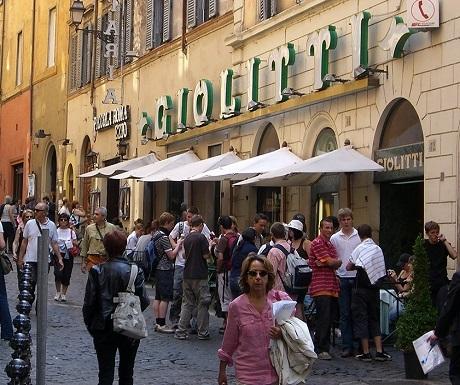 gelato-rome-giolitti