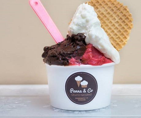gelato-rome-panna-and-co-2